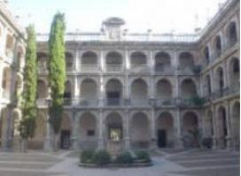 ASESORIA LABORAL