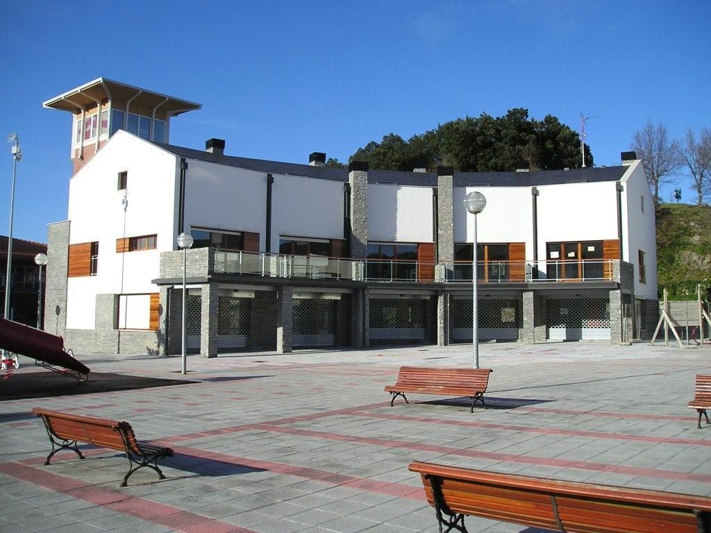 Galeria esparta construcciones y reformas - Construcciones y reformas ...