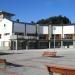 Adosados en La Urbanización La Bilbaina