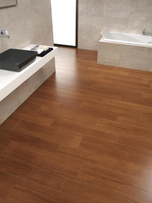 Suelo gres imitacion madera finest with suelo gres imitacion madera finest suelo porcelnico - Suelo porcelanico imitacion madera precio ...