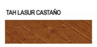 THERMOCHIP FRISO ABETO LASURADO AL AGUA 10-50-19