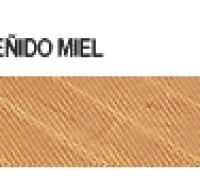 THERMOCHIP FRISO ABETO TEÑIDO MIEL10-60-19