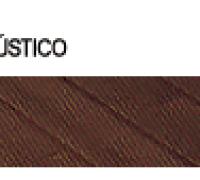 THERMOCHIP FRISO ABETO RUSTICO 10-40-19