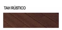 THERMOCHIP FRISO ABETO RUSTICO 10-50-19
