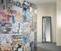 GRES COLECION MUSEUM MODELO BANSKYP-P