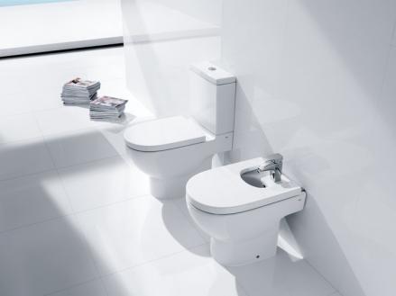 Comprar ofertas platos de ducha muebles sofas spain - Inodoros pequenos ...