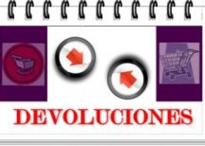 Politica de Devoluciones