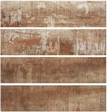 Gres imitaci n madera color roble rivas almacenes noroeste - Gres imitacion madera ...