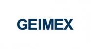 GEIMEX