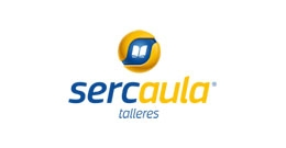 Sercaula