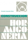 CONSTRUCCION HORMIGONERIA