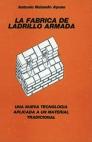LA FABRICA DE LADRILLO ARMADA