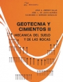 GEOTECNIA Y CIMENTOS II