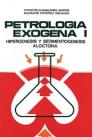 PETROLOGIA EXOGENEA I