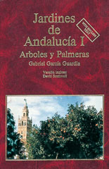 JARDINES DE ANDALUCIA I