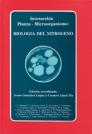 BIOLOGIA DEL NITROGENO