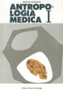 ANTROPOLOGIA MEDICA I