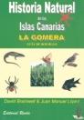 HISTORIA NATURAL DE LAS ISLAS CANARIAS. LA GOMERA