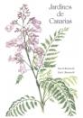 JARDINES DE CANARIAS