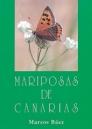 MARIPOSAS DE CANARIAS
