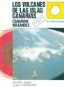 VOLCANES DE LAS ISLAS CANARIAS III Gran Canaria