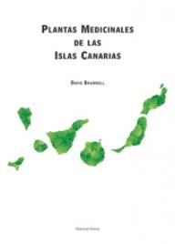 PLANTAS MEDICINALES DE LAS ISLAS CANARIAS