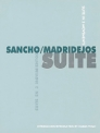 SUITE EN 3 MOVIMIENTOS - Sancho/Madridejos