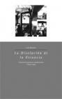 LA DISOLUCIÓN DE LA ESTANCIA Transformaciones domésticas - José Morales