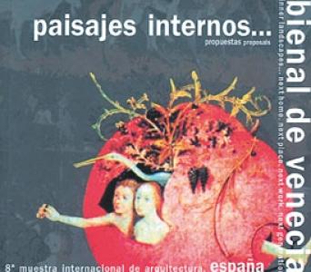 BIENAL DE VENECIA 8ª Muestra internacional de arquitectura