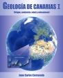 GEOLOGÍA DE CANARIAS I  (Origen. evolución, edad y volcanismo)