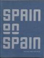 SPAIN  ON SPAIN