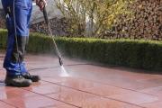 Servicios que ofrecemos en la limpieza de sus instalaciones