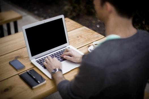 Todo lo que debes saber sobre la ley LISMI y el Centro Especial de Empleo LYMA te puede ayudar