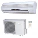 ¿Cómo funciona un sistema de aire acondicionado?