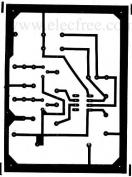 ¿Que es un sistema Inverter?