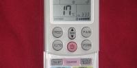 Ahorro energético y aire acondicionado: 15 prácticas a evitar