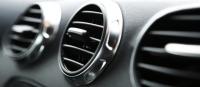 Recargar aire acondicionado del coche: que no te engañen