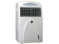 Climatizador evaporativo portátil: que no te lo vendan como aire acondicionado