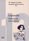 Logopedia. Ámbitos de intervención