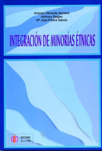 Integración de minorías étnicas