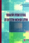 Mediacin intercultural en contextos socio-educativos