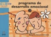 Programa de desarrollo emocional 2