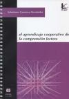 El aprendizaje cooperativo de la comprensión lectora