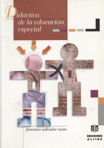 Didáctica de la Educación Especial