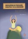 Enciclopedia de Psicología Evolutiva y de la Educación. Vol. 2