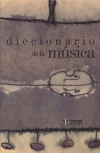 Diccionario de la música
