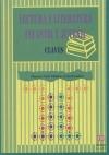 Lectura y literatura infantil y juvenil. Claves