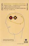 Parálisis cerebral infantil. Aspectos comunicativos y psicopedagógicos. Orientaciones al profesorado y a la familia