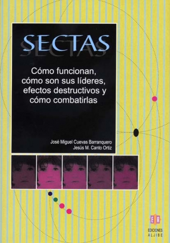 Sectas