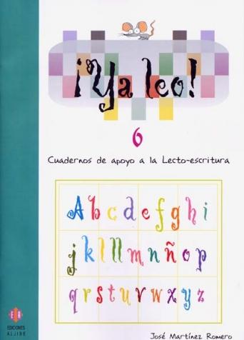 ¡Ya leo! 6
